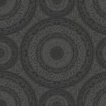 Monaco 2 Wallpaper GC32107 By Collins & Company For Today Interiors